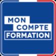 logo du cpf